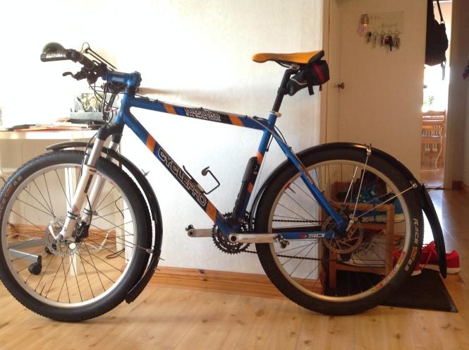 vinterutrustad_cykel
