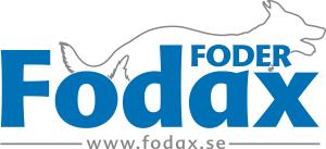 Fodax_bred_Linje_OK