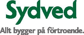 logo_sydved