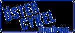 ostercykel-logo