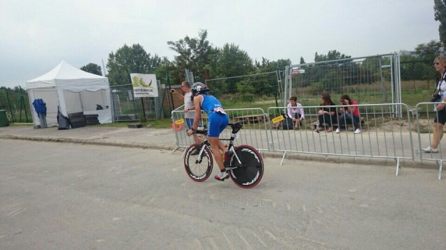 budapest_cykelin