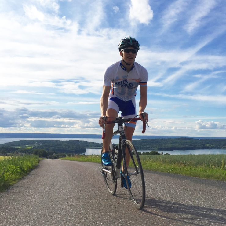 cykel_gestra