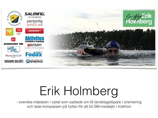 Föreläsning Mallis 2016 förstasidan.001