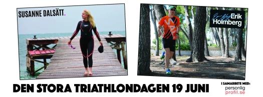 den stora triathlondagen 3