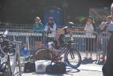 Redo för 40 km cykel